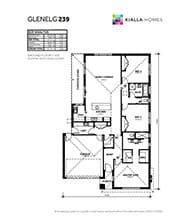 Glenelg Series Pdf 239