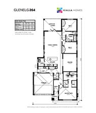Glenelg Series Pdf 264