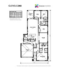 Glenelg Series Pdf 265