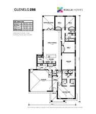 Glenelg Series Pdf 286