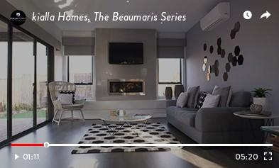 Beaumaris Vedio Thumbnail