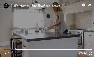 Brighton Video Thumbnail