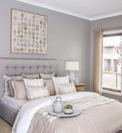 Bondi Mkii Master Bedroom Tif