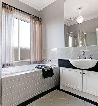 Brighton Bathroom 3