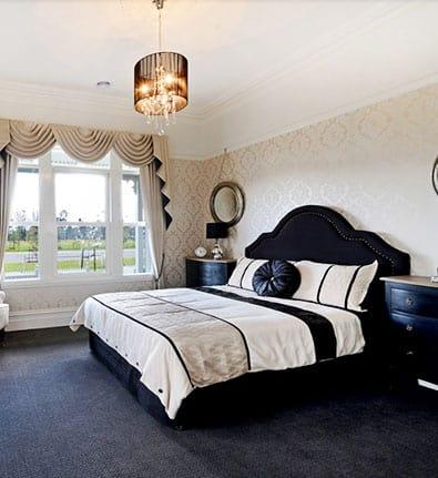Brighton Master Bedroom 4