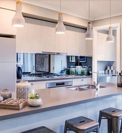 Glenelg Kitchen 1 Tif