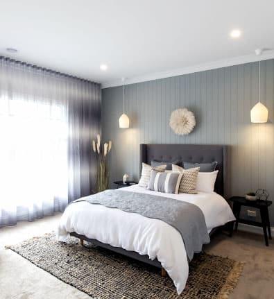 Montana Master Bedroom 1 Tif