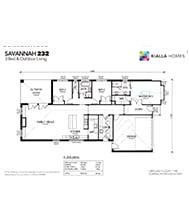 Savannah232