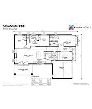 Savannah258