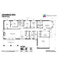 Savannah313 Study